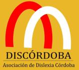 Asociación de Dislexia de Córdoba