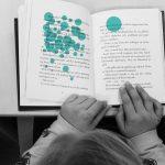 Cuéntanos tu historia de Dislexia